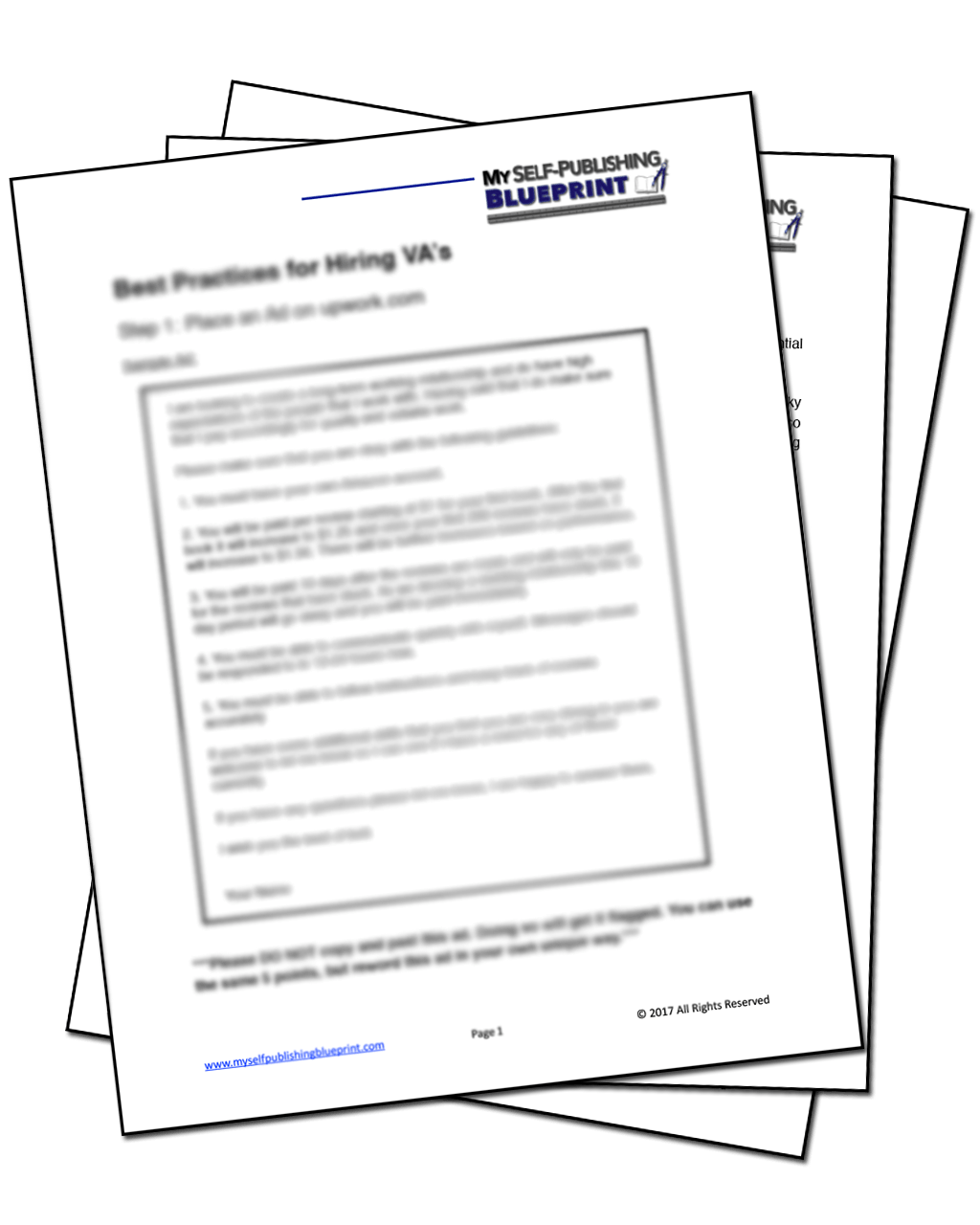 My self publishing blueprint you get my self publishing blueprints best practices downloadable pdfs to help guide you along the way malvernweather Gallery