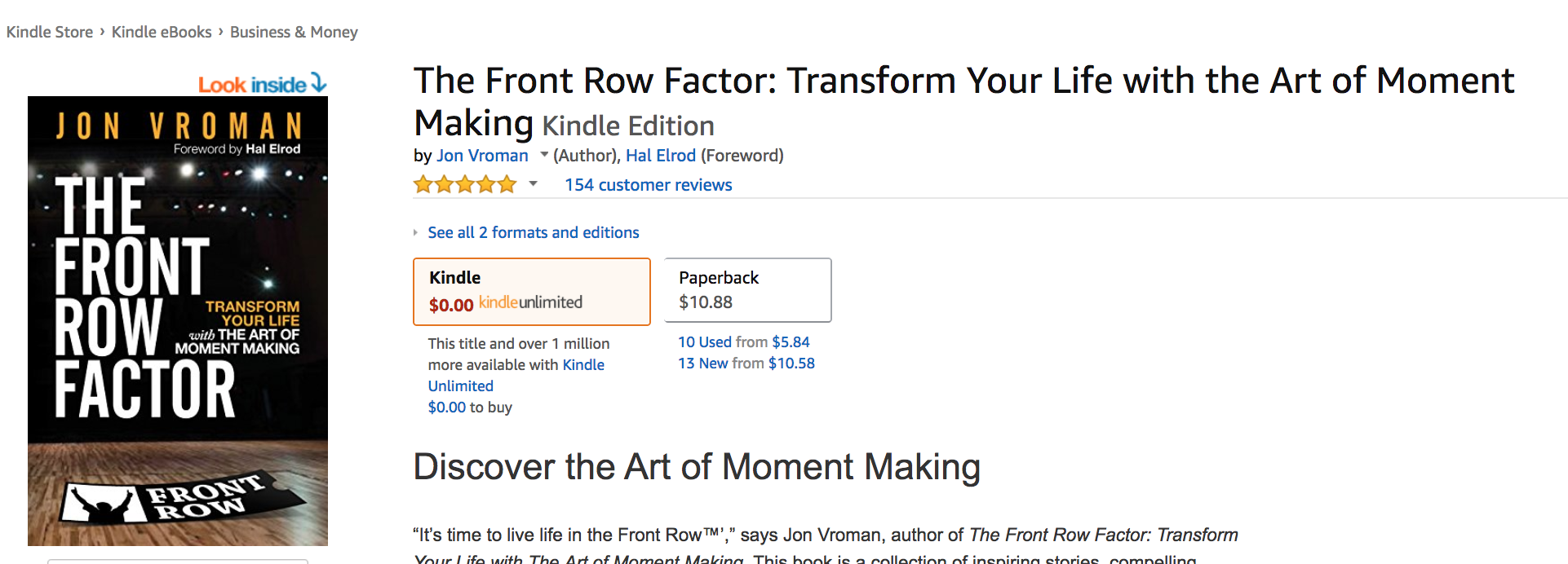 My self publishing blueprint emekas clear and concise coaching unquestionably helped my book become a bestseller on amazon within 24 hours which carried through for ongoing sales malvernweather Gallery